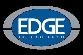 Large Edge Logo