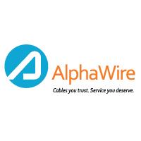alphawire