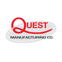 quest-mfg