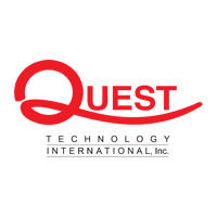 quest-tech